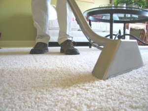 Gold Coast Carpet Cleaning Steam Cleaning